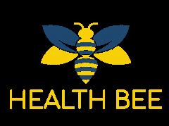 Health Bee